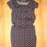 Платье ,юбки. Фото 1.