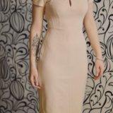 Платье zara. Фото 1. Ярославль.