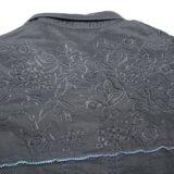 Рубашка diane fоn furstenberg. Фото 3.