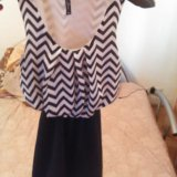 Платье ,юбки. Фото 4.