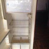 Холодильник. Фото 4. Новосибирск.