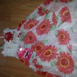 Платья - сарафаны. Фото 2.