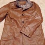 Продам куртку. Фото 3.