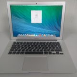 Macbook air a1466. Фото 1. Уфа.