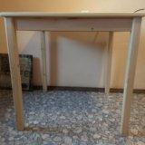 Стол икеа кухонный. Фото 2.