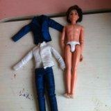 Кукла(кен) срочно продам!!. Фото 2.