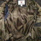 Новая мужская зимняя куртка. Фото 3. Оренбург.