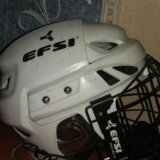 Продам шлем. Фото 1. Рефтинский.