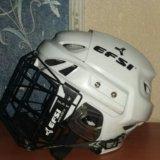 Продам шлем. Фото 3. Рефтинский.