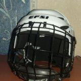 Продам шлем. Фото 4. Рефтинский.