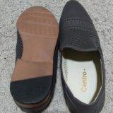 Продам туфли новые. Фото 1. Барнаул.