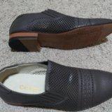 Продам туфли новые. Фото 3. Барнаул.