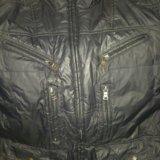 Демисезонная курточка. Фото 2. Оренбург.