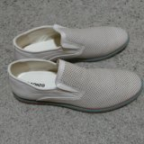 Продам туфли новые. Фото 2.