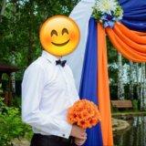 Свадебный набор. Фото 2. Екатеринбург.