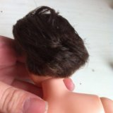 Кукла(кен) срочно продам!!. Фото 4.