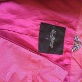 Демисезонная женская куртка. Фото 2. Москва.