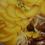 Картофель!. Фото 1.