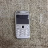 Телефон nokia е72 оригинал. Фото 3.