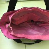 Спортивная сумка. Фото 4.