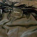 Женская куртка kira plastinina. Фото 2.