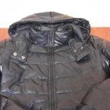 Женская куртка kira plastinina. Фото 3.
