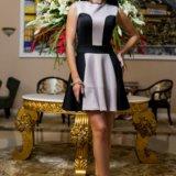 """Платье """"эмели"""". Фото 1. Санкт-Петербург."""