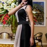 """Платье """"эмели"""". Фото 3. Санкт-Петербург."""