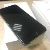 Iphone 6 64gb. Фото 3.