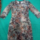 Платье lime. Фото 2. Волгоград.