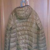 Куртка женская 44-46. Фото 2.