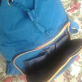 Рюкзак новый. Фото 1. Пермь.