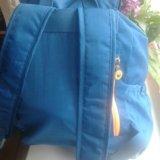 Рюкзак новый. Фото 3. Пермь.