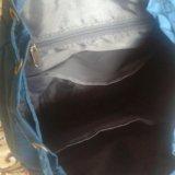 Рюкзак новый. Фото 2. Пермь.