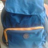 Рюкзак новый. Фото 4. Пермь.