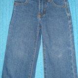 Штаны, джинсы. Фото 1. Ветлужский.