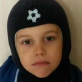 Шлем зимний киват. Фото 2. Новосибирск.