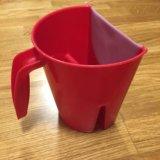 Ковш для мытья головы. Фото 1.