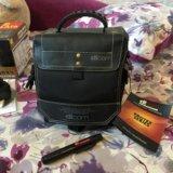 Nikon d3100 18-55 vr kit. Фото 2.