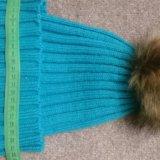Женская шапка новая. Фото 2.