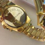 Michael kira часы копия люкс. Фото 3. Санкт-Петербург.