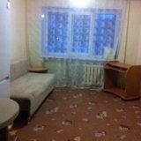 Сдам комнату в общежитии. Фото 1.
