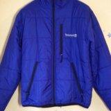 Куртка timberland. Фото 1.