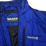 Куртка timberland. Фото 2.