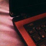 Ноутбук asus k53sv. Фото 2. Красноярск.