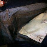 Мужские джинсы. Фото 4. Комсомольск-на-Амуре.