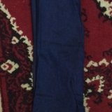 Мужские джинсы. Фото 2.
