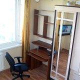 Сдам комнату в 2ком квартире. Фото 2.