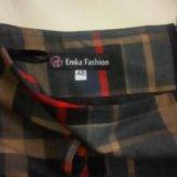 Юбка emka fashion 46-48 размер!. Фото 2.