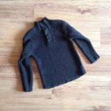 Продаю свитер. Фото 1.